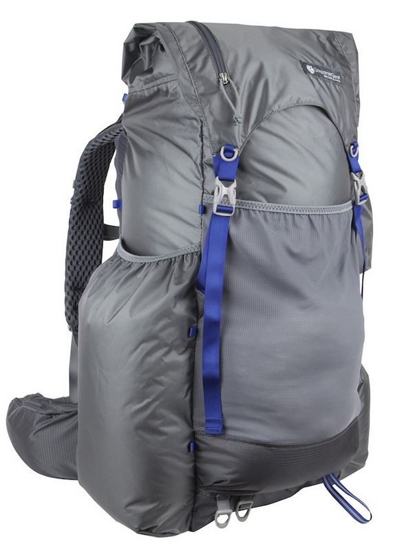 1940e1447236 Appalachian Mountain Club s Equipped  3 Great Ultralight Backpacks