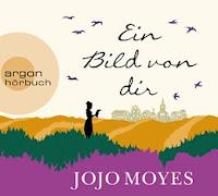 http://www.argon-verlag.de/2015/01/moyes-ein-bild-von-dir/