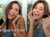 Aplikasi Karaoke Android Terbaik dan Gratis