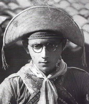 Virgulino Ferreira da Silva, Lampião, Rei do Cangaço