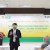 OCB triển khai khóa học Credit Shield đầu tiên tại Việt Nam