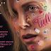 Tully: El Club de la Lucha Maternal + Babadook
