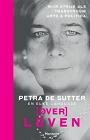 https://www.hebban.nl/boeken/overleven-petra-de-sutter