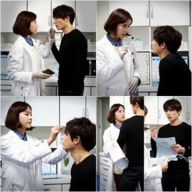 Download] ost kill me, heal me korean drama potret yang sempurna.