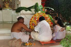 Payo Vrutham | Hindu Temples
