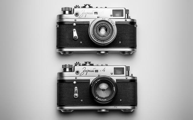Dowload Foto Lens Obsolete Shutter Classic Gratis
