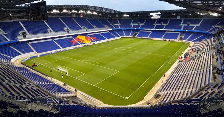 New-jersey-red-bull-arena