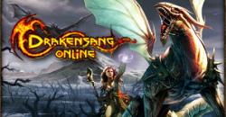 Darkensang Online