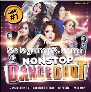 Kumpulan Lagu Dangdut Remix Full Album Musik Mp3 Update Terbaru Terpopuler Gratis