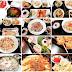 アラフォー夫婦二人ごはんと1週間食費&日々の記録 7/16~7/22:歯列矯正スタート