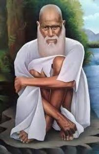 HAZRAT SAYED MOHAMMAD BABA TAJUDDIN OLIYA TRUST BARWANI: PRAYERS