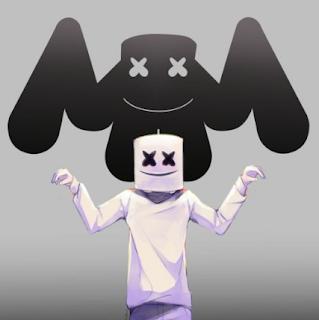 Download Kumpulan Lagu DJ Marsmellow Terbaru