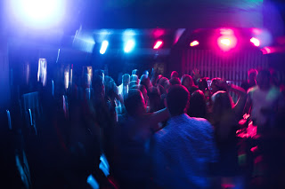 4 Best Ways to Use a Pittsburgh Party Bus