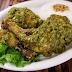 Resepi Ayam Goreng Cabai Hijau Enak, Pedas, Dan Gurih