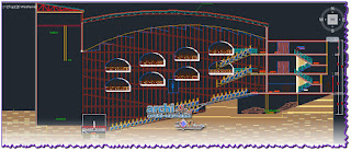 download-autocad-cad-dwg-file-theater-main-puno-cultural-center