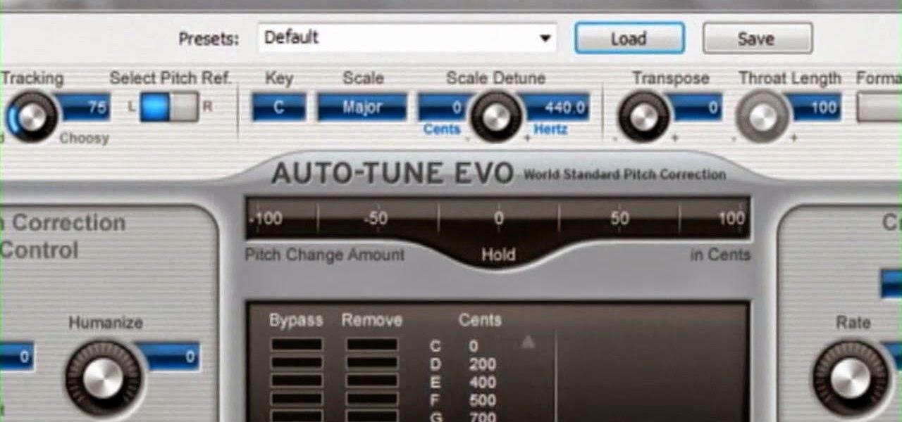 Antares.auto-tune.5.rtas.tdm.vst.au.osx.intel download
