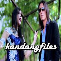 Lirik dan Terjemahan Lagu Thomas Arya & Putri - Cameh Mananti Maso