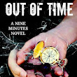 Review: Out of Time (Nine Minutes #2) by Beth Flynn