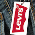 "CEO Of Levi's Says ""NOT TO WASH YOUR JEANS""! Here Is The Reason"