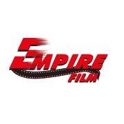 http://empirefilm.ro/prima-pagina.htm