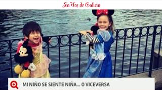 http://www.lavozdegalicia.es/video/sociedad/2016/09/20/ninas-azul-ninos-rosa-rebelan/0031_2016095133221883001.htm