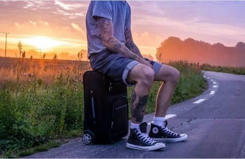 Viagem Segura: Dicas de saúde para viajar tranquilamente