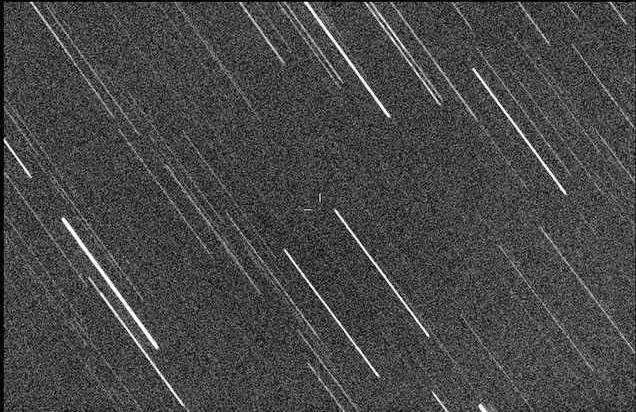 http://sciencythoughts.blogspot.co.uk/2015/04/asteroid-2015-hq11-passes-earth.html