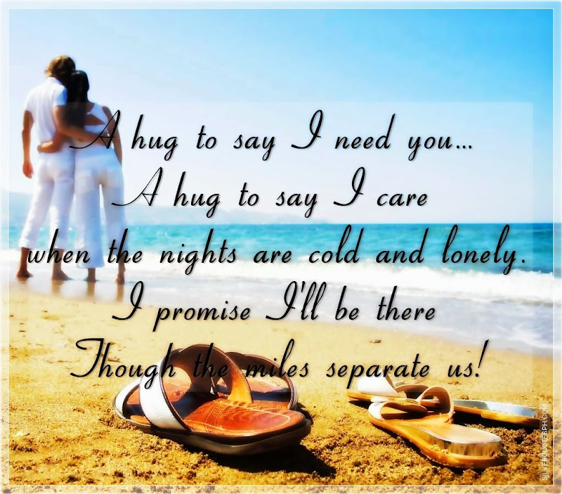 A Hug To Say I Need You, Picture Quotes, Love Quotes, Sad Quotes, Sweet Quotes, Birthday Quotes, Friendship Quotes, Inspirational Quotes, Tagalog Quotes