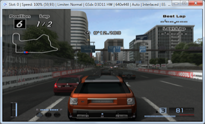 pcsx2 gran turismo 4 download