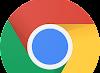تحميل متصفح جوجل كروم Google Chrome اخر اصدار