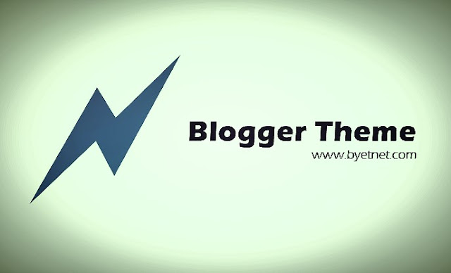 amp-for-blogger
