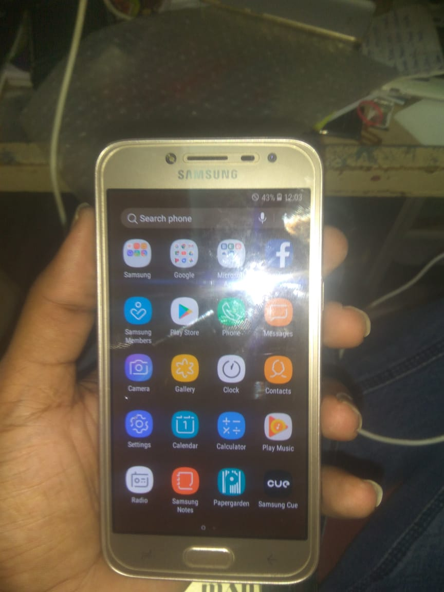 samsung j250 f frp done themobileexpert - THE MOBILE EXPERT
