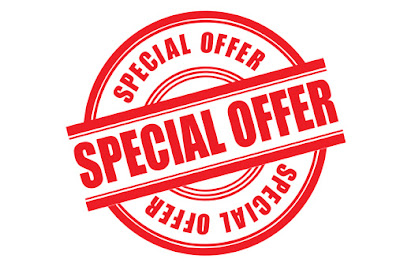 ofertas-moviles-13-junio-2016