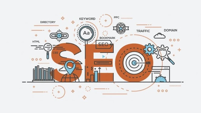 Some Amazing Basic SEO Free Tips For Beginners