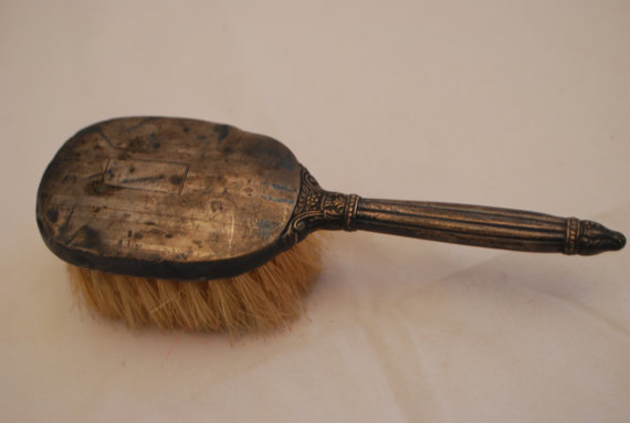 Colonial Quills Colonial American Hairbrushes And Combs