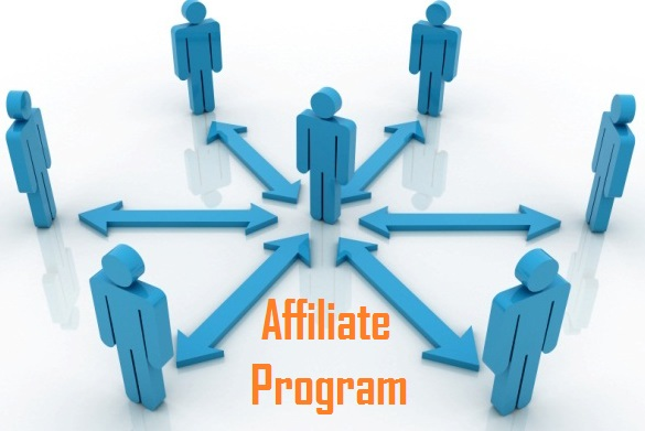 How to choose affiliate program