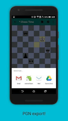 download Chess Time Pro - Multiplayer, download Chess Time® Pro - Multiplayer Apk, Chess Time® Pro - Multiplayer android, download Chess Time® Pro - Multiplayer mod,