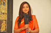 Raja Meeru Keka Trailer Launch-thumbnail-13