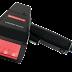 Microscan: Handheld portable barcode verifier