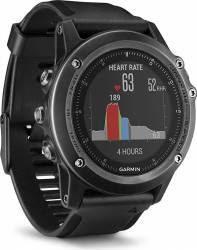 Smartwatch Inteligent Online