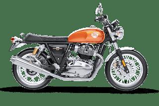 Royal enfield 600 cc bike price in india
