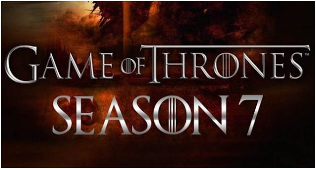 watch the game of thrones season 7 episode 1 online for free