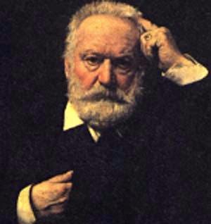 """Traduction de """"Crépuscule"""" la poésie de Victor Hugo proposée au Bac"""