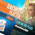Rachel Platten em Today Show