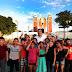Impulsaremos el deporte en todo Yucatán, asegura Mauricio Vila Dosal