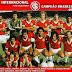 GRANEL: 20 ) Internacional 1975, 1976, 1979