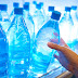 Lab Tests Show That 11 Out Of 17 Bottled Water Brands Are Contaminated