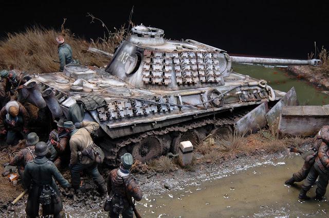 modelismo-segunda-guerra-mundial