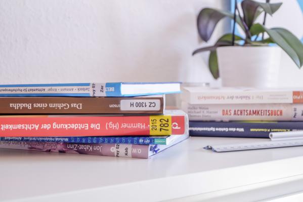 Tipps zur Bachelorarbeit